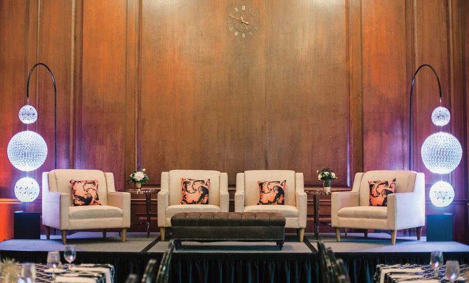 Furniture Rental Events Rentals Afrevents Comfurniture