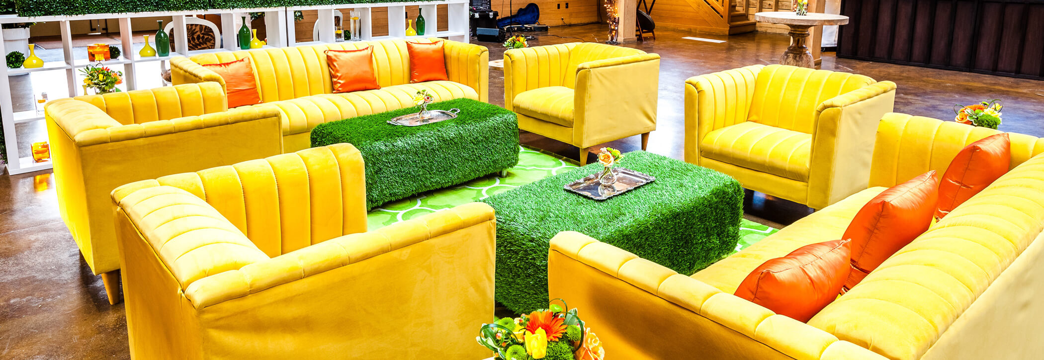 AFR® Event Furnishings Offers Exquisite Furniture And Accessory Rentals For  Special Events Including Red Carpet Events, Weddings, Corporate Meetings,  ...