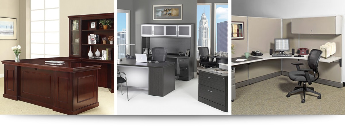 At Afr We Realize The Importance Of Having Right Office Furniture For Your Business Whether You Need A Temporary Location Or