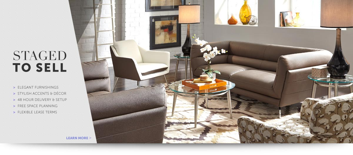 Elegant AFR Provides You With Outstanding Service And The Perfect Solution For Furniture  Rentals Of Every Type And Need Including Home, Apartment, Office, ...