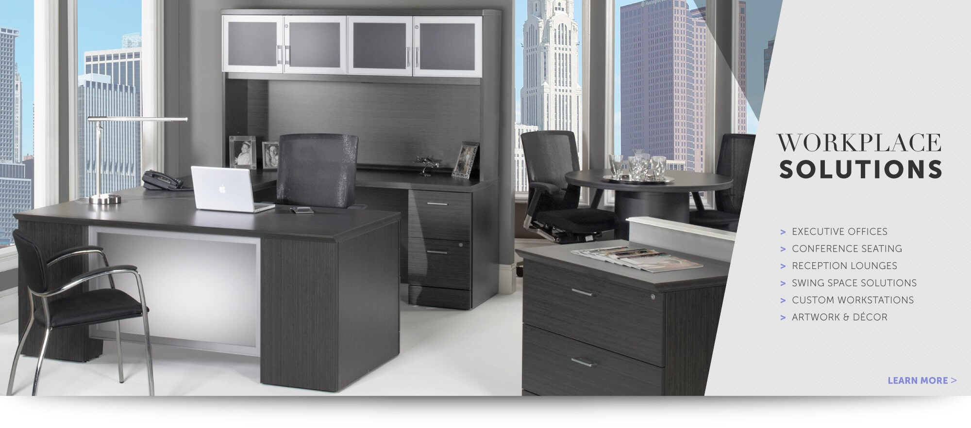 Captivating AFR Provides You With Outstanding Service And The Perfect Solution For Furniture  Rentals Of Every Type And Need Including Home, Apartment, Office, ...